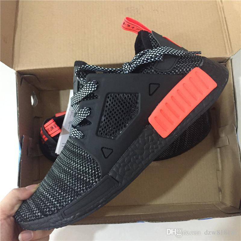 Acheter Originals Nmd Course Hommes Pk Chaussures De Adidas rA7YqxBwr