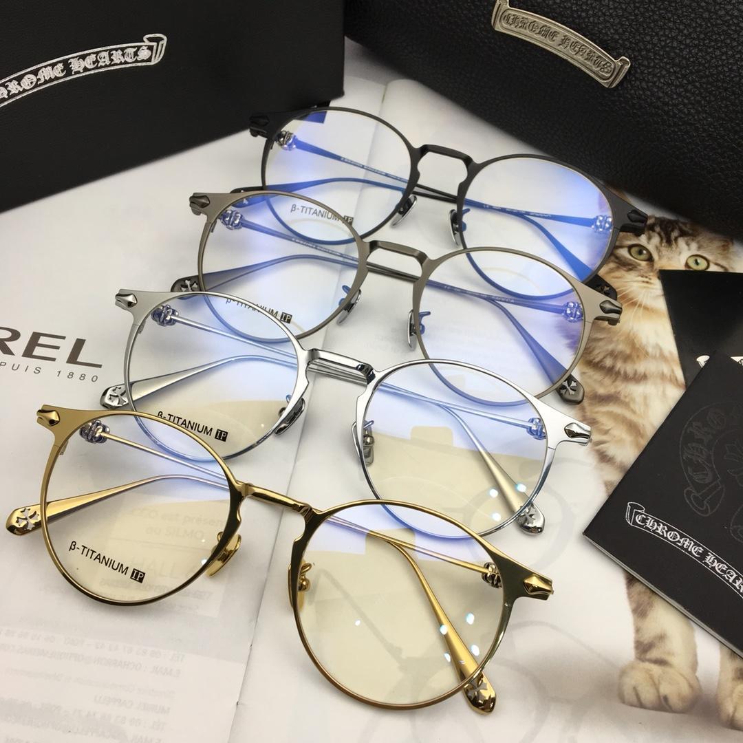 Großhandel Sadeca Gläser Luxusmarke Designer Männer Frauen Gläser ...