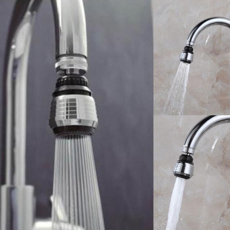 Best Kitchen Faucet Shower Head Economizer Pressurization Filter ...