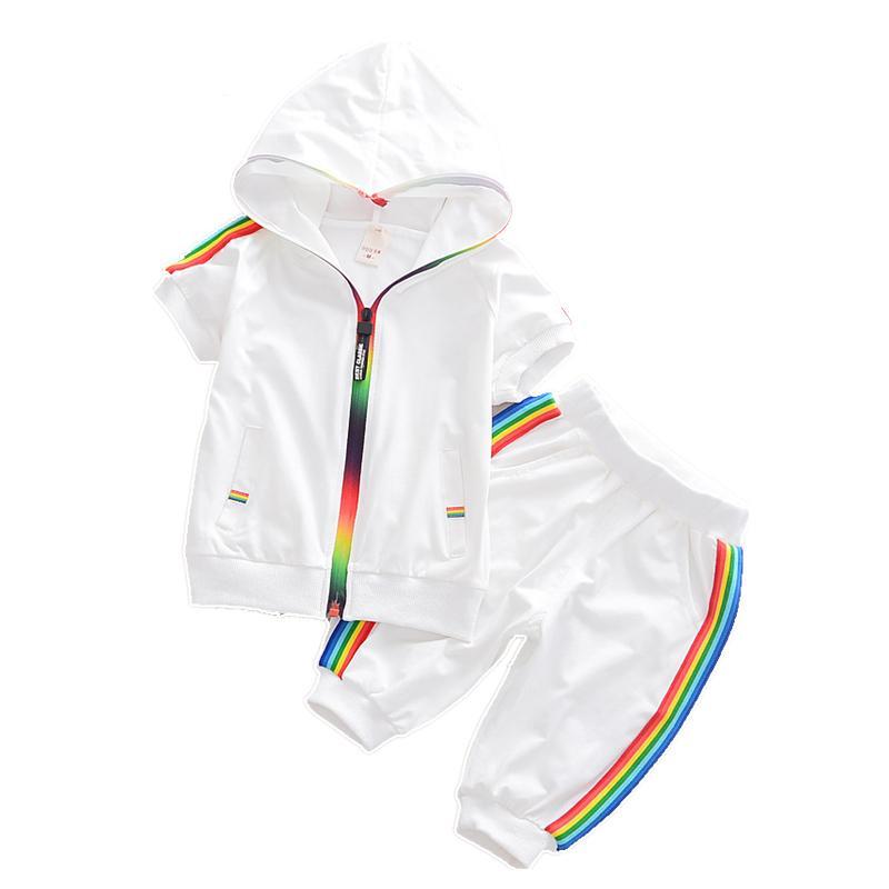 Compre Moda Para Niños b8e718c027b