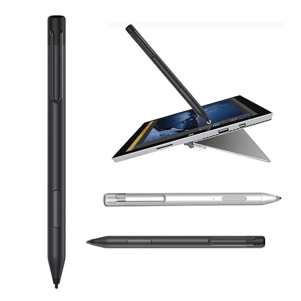 penna surface