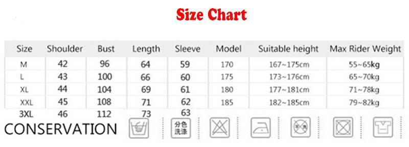 Helisopus 2018 New Arrival Men Flower Printing Suit Autumn Winter Male Jacket Slim Blazer Men's Fashion Outerwear Coat Blazers