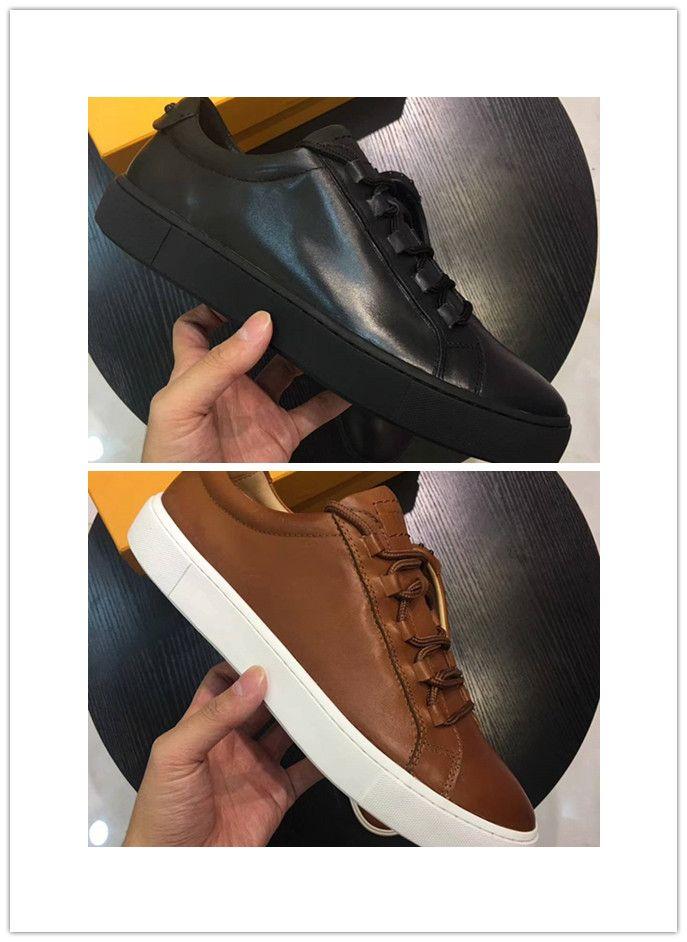 3244e5b2 Купить Оптом Новый Стиль Англия В Английском Стиле Верхнее Качество  Подлинная Кожа Отдыха Мода Досуг Удобная Дышащая Кружевная Мужская  Повседневная Обувь ...