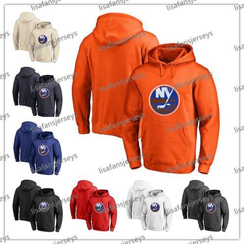 Mens Designer Hoodies New York Islanders All Sewn Hockey Jerseys Best  Christmas Gifts All Blacks Winter Stitched Men Designer Sweaters UK 2019  From ... b4fd71612