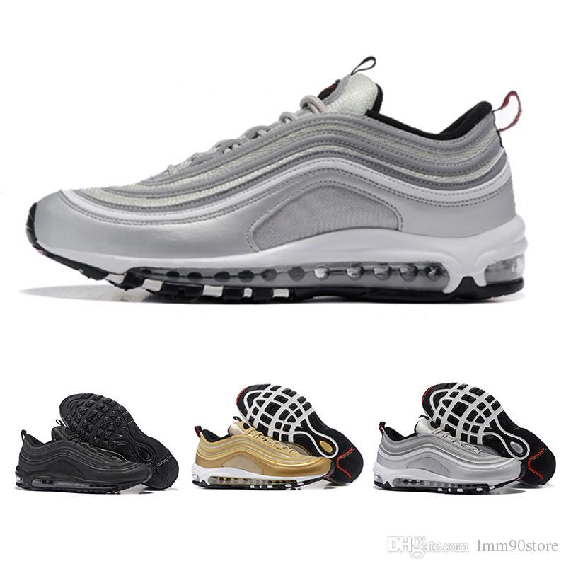 scarpe air max 97 uomo 2018
