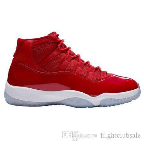 9a19251974d926 ... With Box Wholesale 11 Gym Red 11s Heiress Black Stingray OVO Midnight  Navy Bred Concord Shoes ...