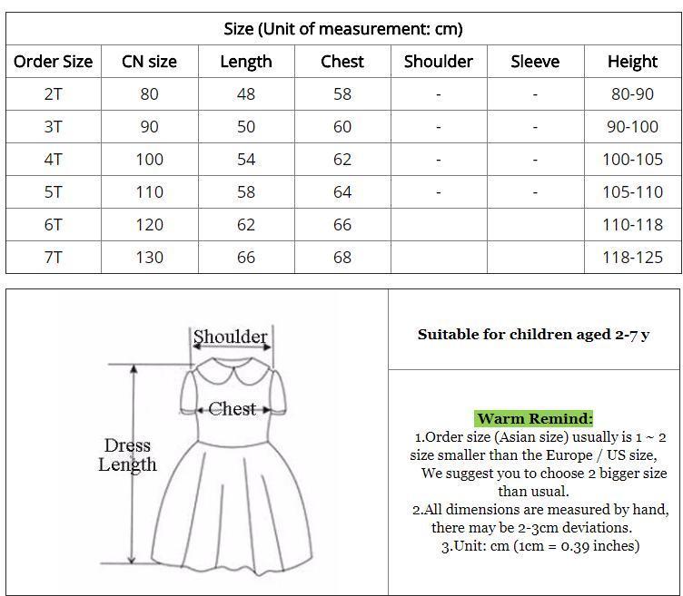 2018 девочка платье Лето Единорог костюм для детей Одежда Марка дети платья милые собаки девушки одежда Принцесса платье