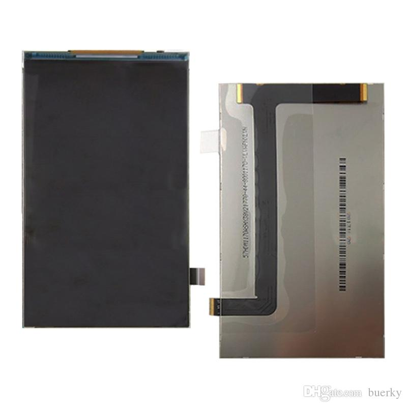 LCD Screen For Lanix Ilium S700 LCD Display Monitor Glass Digitizer sensor Replacement