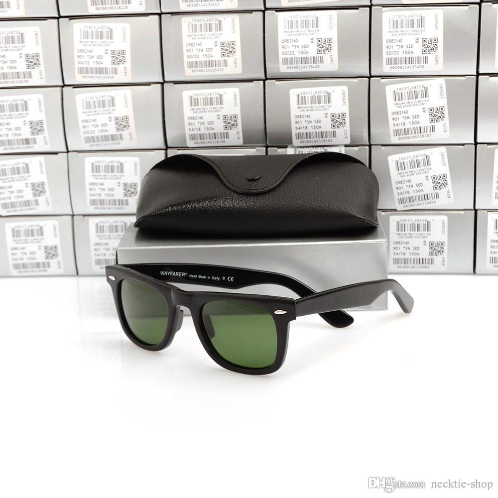 daf61ec936 Gafas Compre Negro Ventas Calientes Lente Precioso Tablón De Sol rdtshQ