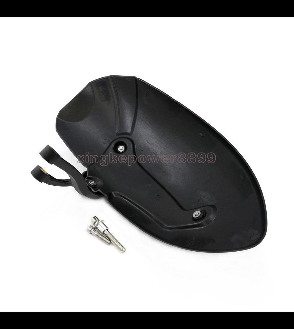 Motorcycle Rear Fender Mudguard Wheel Hugger Splash Guard For BMW R NINET 2014-17