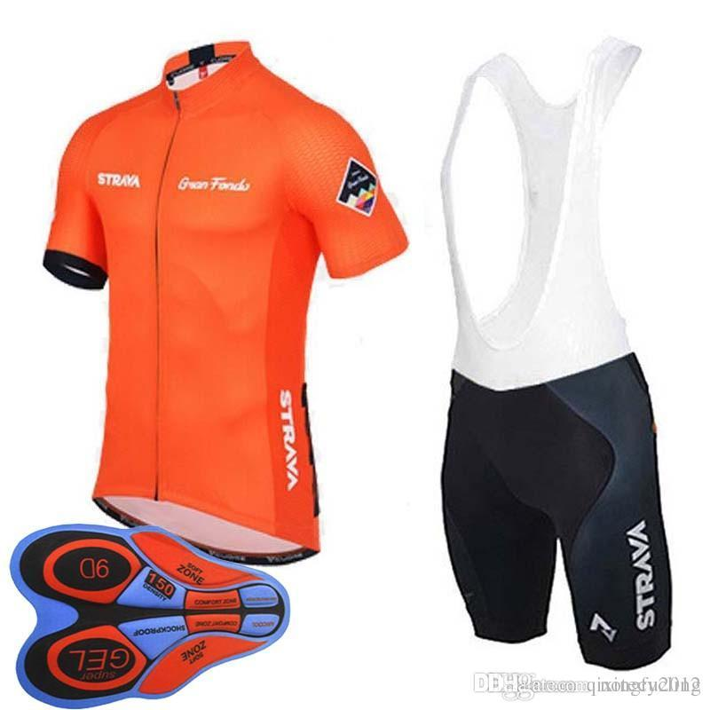 Cheap Italy Short Sleeve Cycling Jersey Best Top Selling Cycling Jerseys ae8a20a86