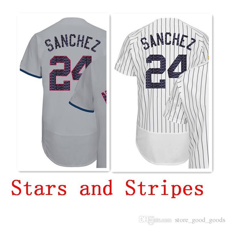 9bd44fa1d ... switzerland mens 24 gary sanchez jersey 23 mattingly 99 judge 3 babe  ruth 7 mickey mantle