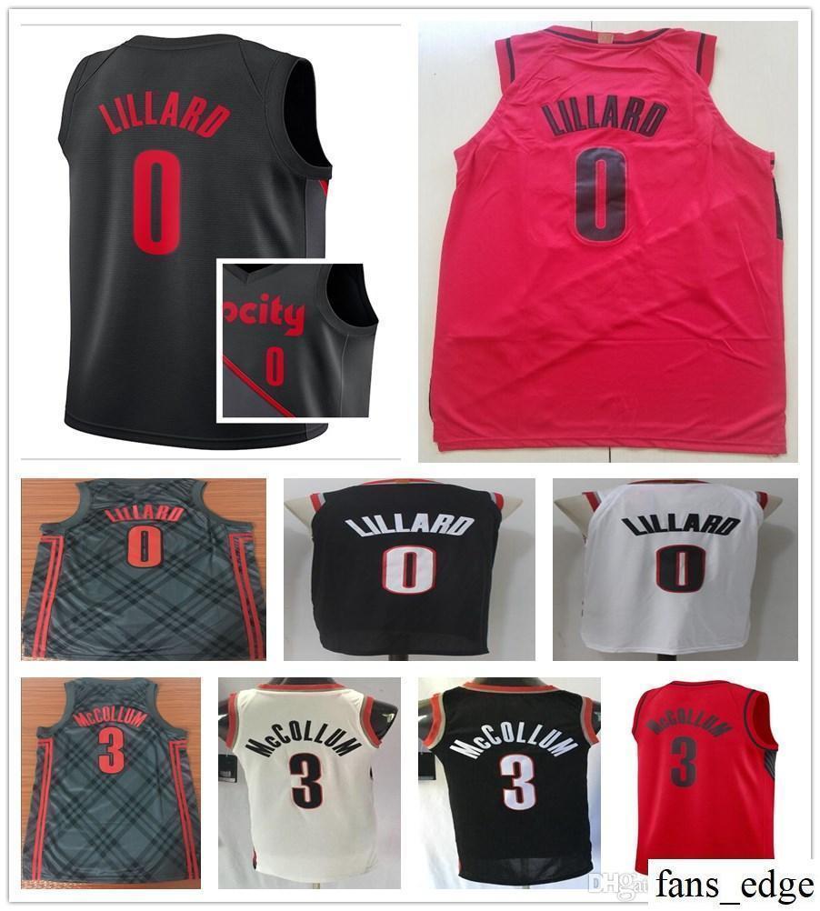 newest collection 23d81 c1c48 shop damian lillard jersey 5e4e1 5a549