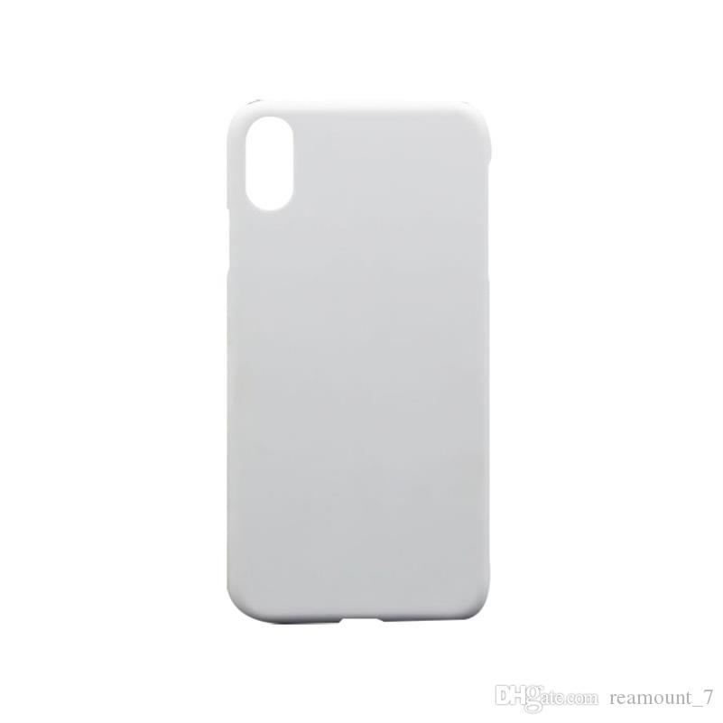 iphone xs 3d case