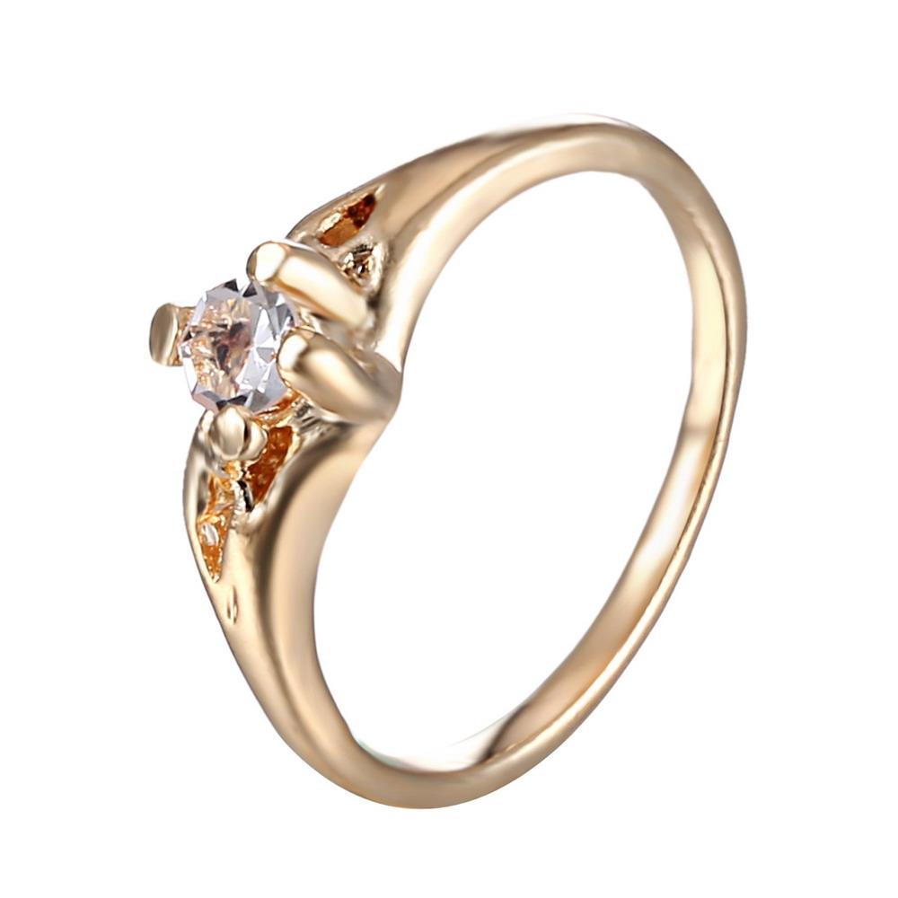 Frauen Herz Blume Musiknoten Strass Kristall Halskette Ohrringe Ringe Charm Hochzeit Schmuck Set Brautschmuck Set Hochzeit