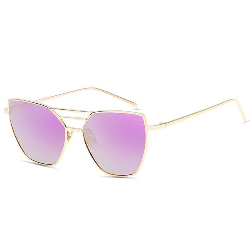 0ddc0d477fb Sunglasses For Men Women Fashion Sunglases Mens Luxury Sun Glasses Ladies  Mirror Sunglass 2018 High Quality Designer Sunglasses 9C7J7 Retro Sunglasses  ...