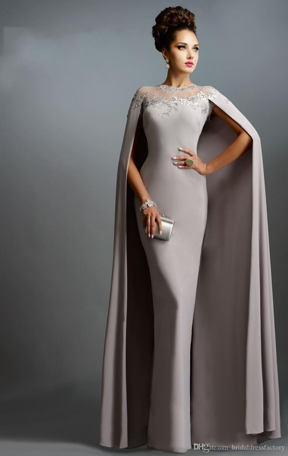 عمر خطف حضارة shawls for evening gowns