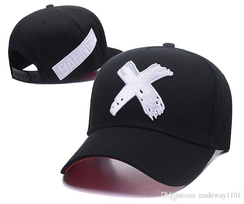 a2f38f7397c Luxury Brand Cap Icon D2 Snapback Cap Banned CAPS Snapback Hats Flyers  Baseball Snapbacks Mens Adjustable Caps Hats Free Ship Hats Online Cap  Online From ...