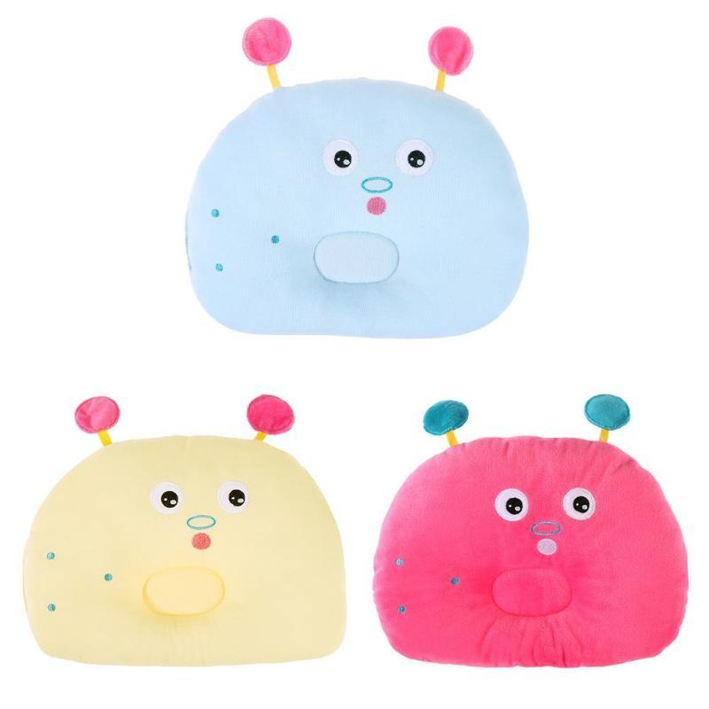 Back To Search Resultsmother & Kids Baby Bedding 100% Quality 0-3 Years Old Baby Headrest Multifunctional Cartoon Animal Baby Pillow For Baby Sleep