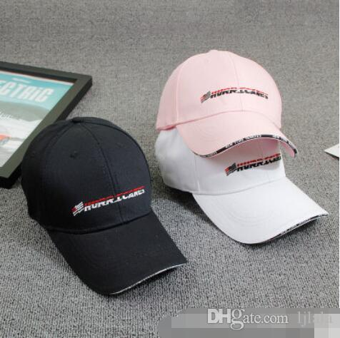 86254d02 Baseball Cap Female Spring And Summer New Korean Version of the Hat ...