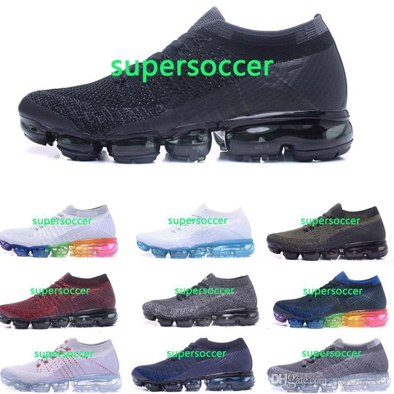 brand new 99b3e 7ad76 hot-sell-running-shoes-men-women-classic.jpg