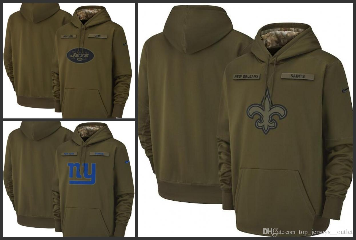 separation shoes 106d0 6b310 new-orleans-saints-salute-to-service-hoodie