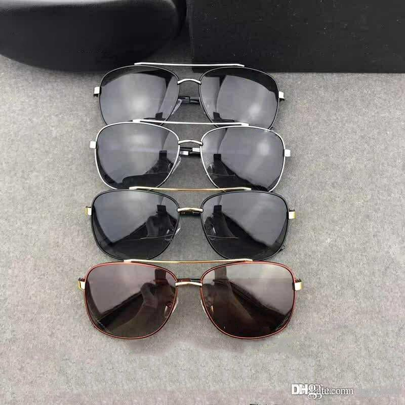 6015644d16 Cheap Goggle Uv Protection Sunglasses Best Eyes Protection Sunglasses  Fashion for Man