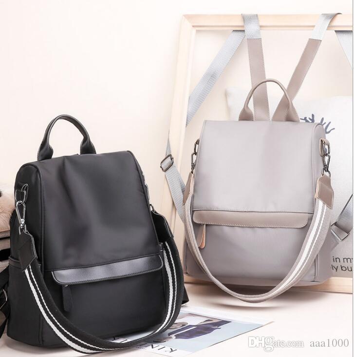 1cf02c99cf89 AAAA высокое качество дизайнер сумки роскошные сумки женщины дамы сумки  известный бренд сумка искусственная кожа подушка женские сумки Сумки на  ремне сумки