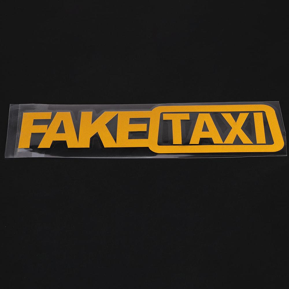 2019 drift turbo hoon race car fake taxi funny smooth durable bright sticker decal pet car sticker from ayintian 32 79 dhgate com
