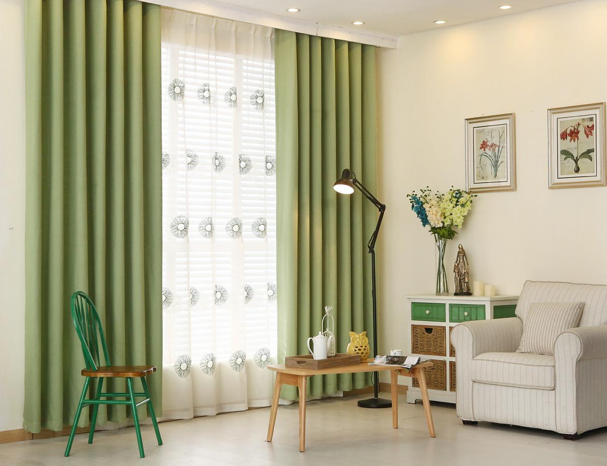 velvet grommet home natural overstock product curtains grey free blackout exclusive today shipping fabrics panel garden curtain
