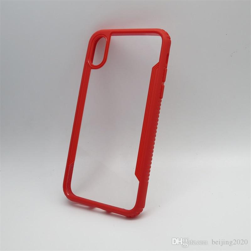 Beer Glass hard case protective phone cover for iphone 8 iphone X cases high quality Fast ship