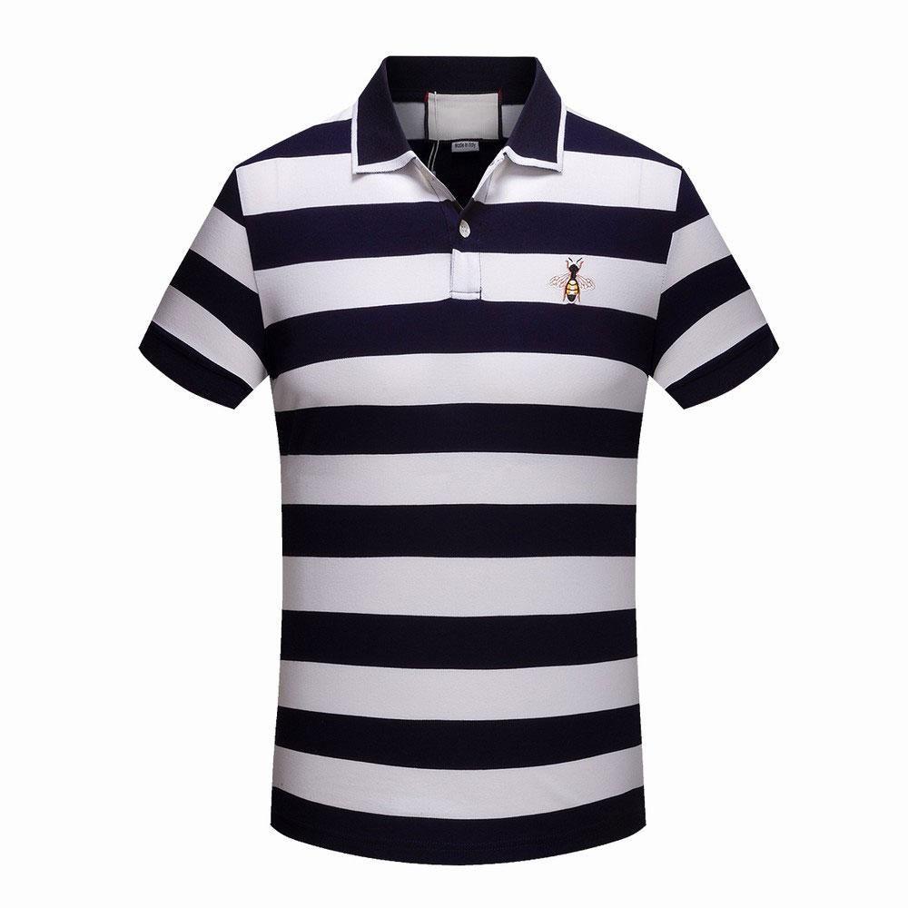 e0f07157c116 Cheap Customised Polo Shirts Uk - Nils Stucki Kieferorthopäde