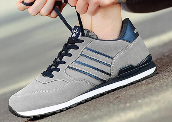 quality design 090e1 805d3 Acquista Vapormax Tn Plus Olive Uomo Scarpe Sportive Da Corsa Scarpe Da  Ginnastica Uomo Run In Metallic Bianco Argento Colorways For Male Shoe Pack  Triple ...