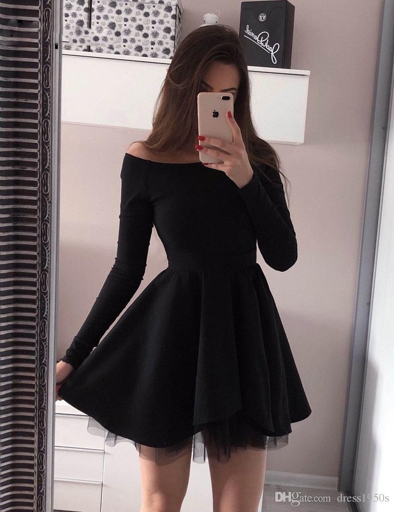 Vestidos de coctel mujer