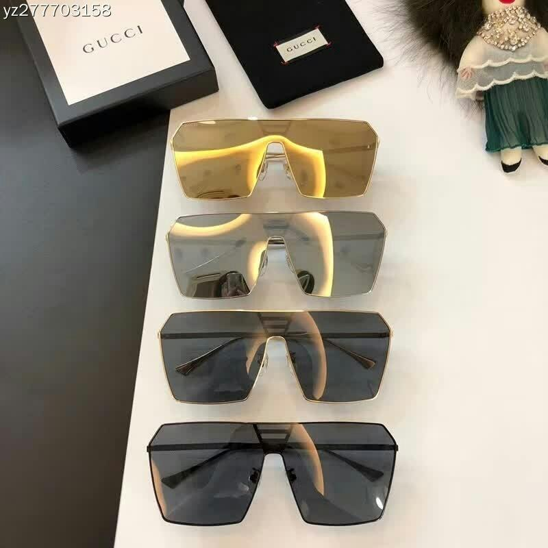 721756823f8 2018 New Style High-quality Super-light Goggles Fashion Personality  Sunglasses Myopia Fashion Accessories Protective Glasses Online with   73.12 Piece on ...