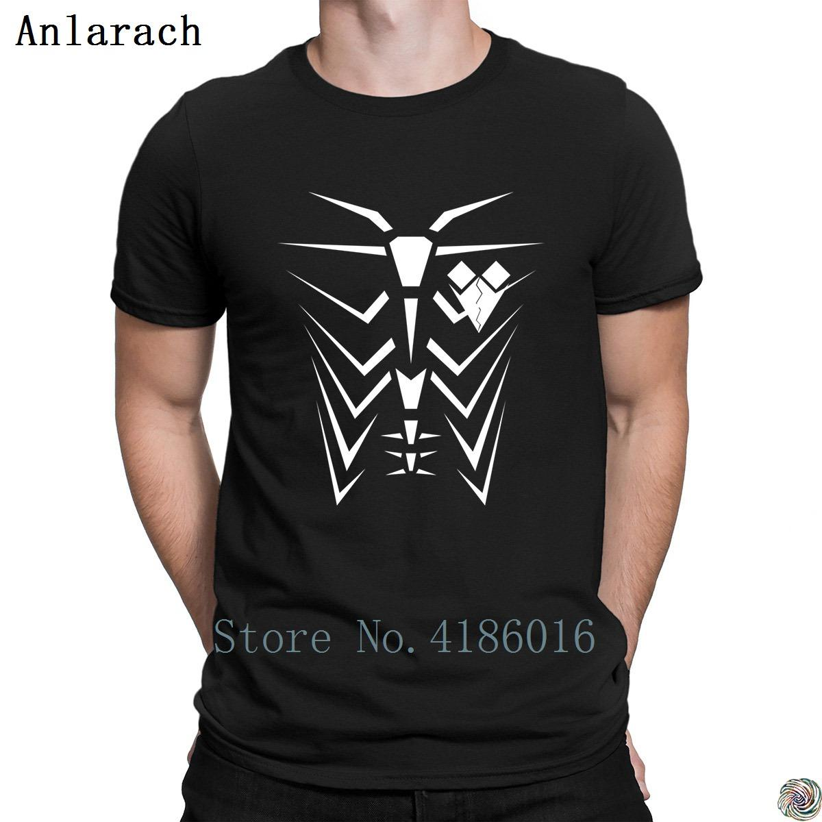 2263d98a Abstract Skeleton T Shirt 100% Cotton Original Create Top Tee T Shirt For  Men Fun Sunlight Gents Anlarach Building Awesome Tee Shirt Designs T Shirts  ...