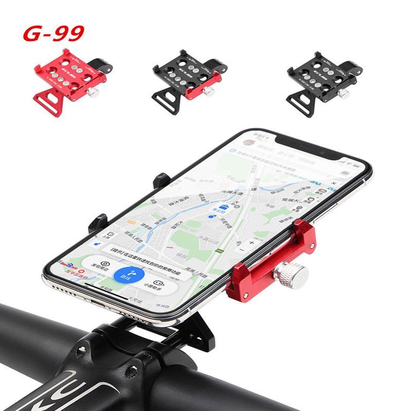 Bike Lock Set AXA Solid Plus Frame /& Newton PI Plug-In 150cm Sold Secure Silver