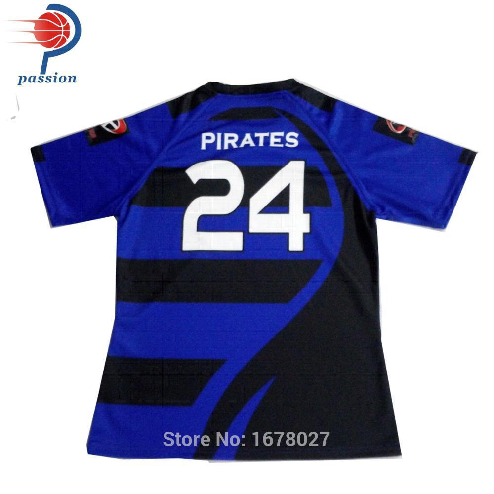 6bcb0be0f87 2019 Oem Custom Made Sublimation Rugby Jerseys From Yangmeijune, $263.96 |  DHgate.Com