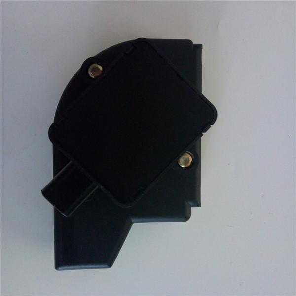 Throttle Position Sensor for PEUGEOT 206 306 307 405 406 607 OEM 1920AK 1920.9W 9643365680 1607272480 9639779180