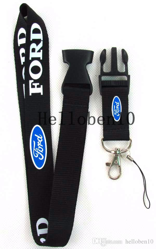 Manufacturers sell some black key chains with car LOGO, and you can also use mobile phones or cameras. Buy more discount!