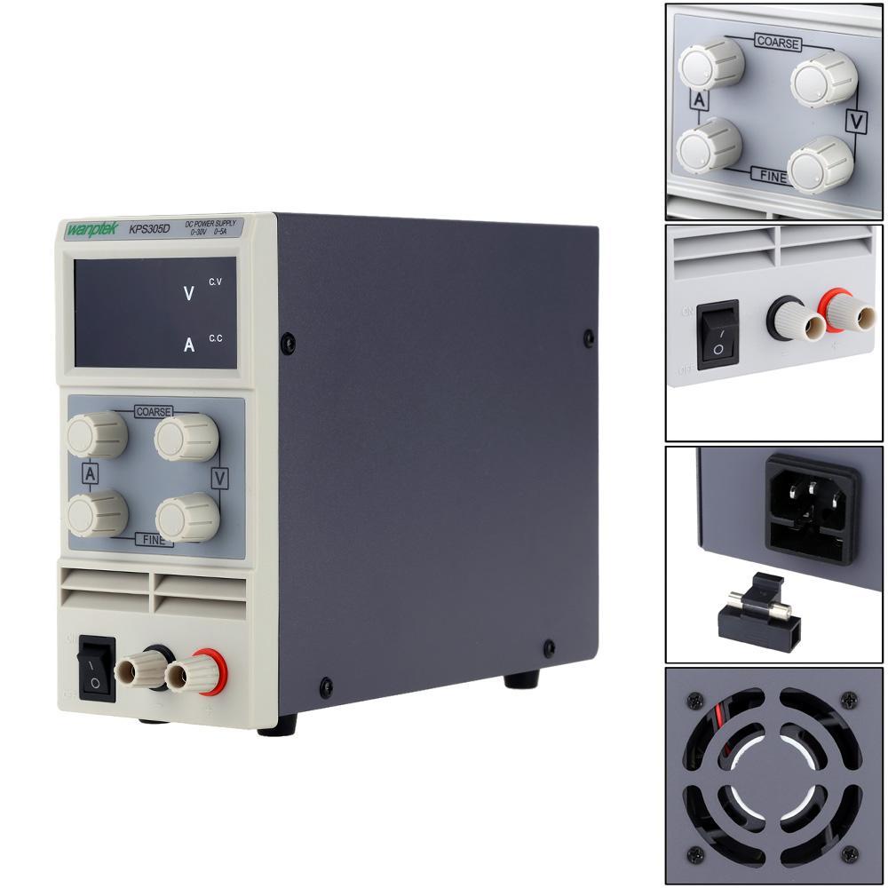 E1190-5EU-1-0f74-WHcJ