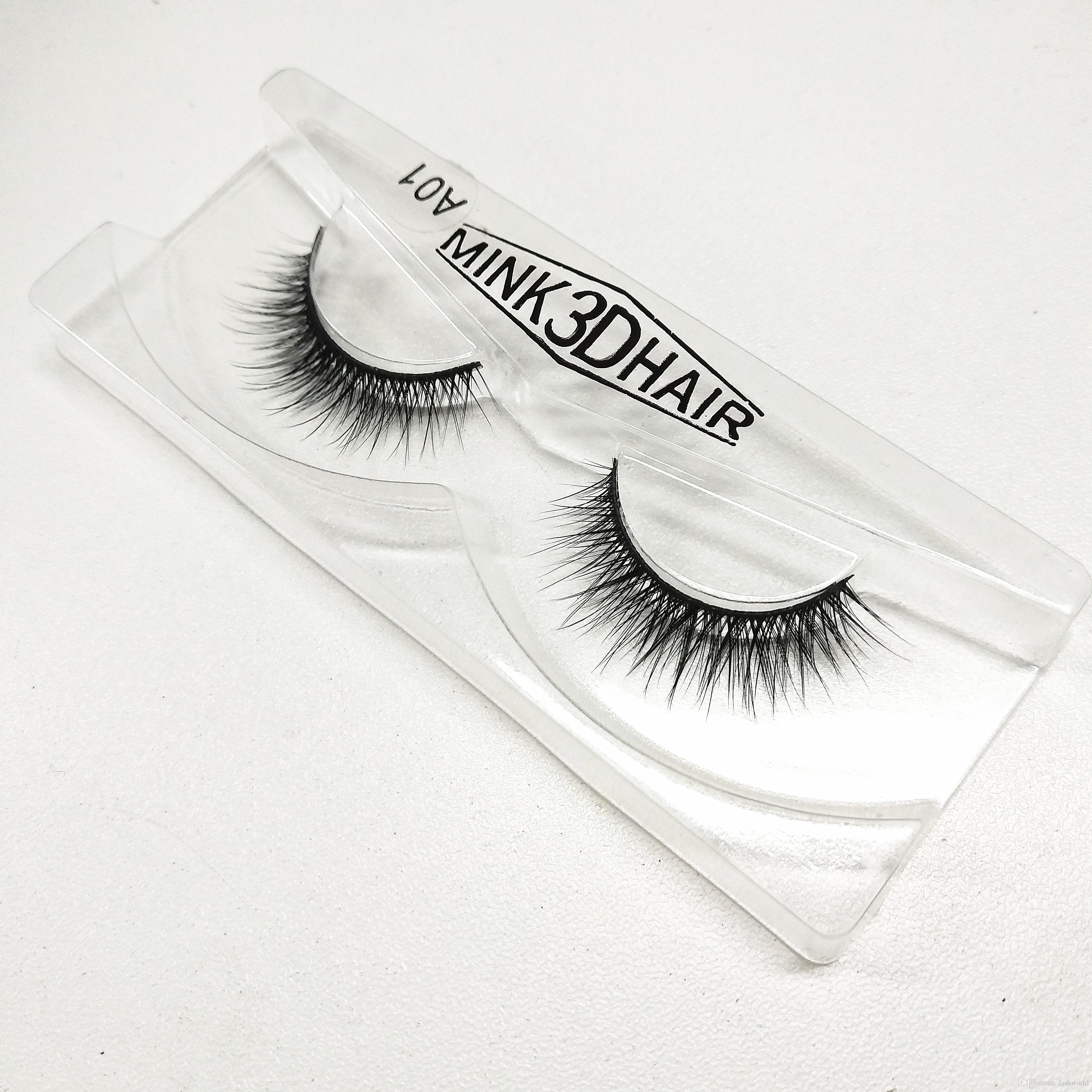 18f0fc18da5 Seashine Wholesale Natural Style 3d Mink Eyelashes False Eyelashes 3d Strip  Lashes 3D Mink Lashes Private Label False Eyelashes Mink Eyelash Mink Lash  3D ...