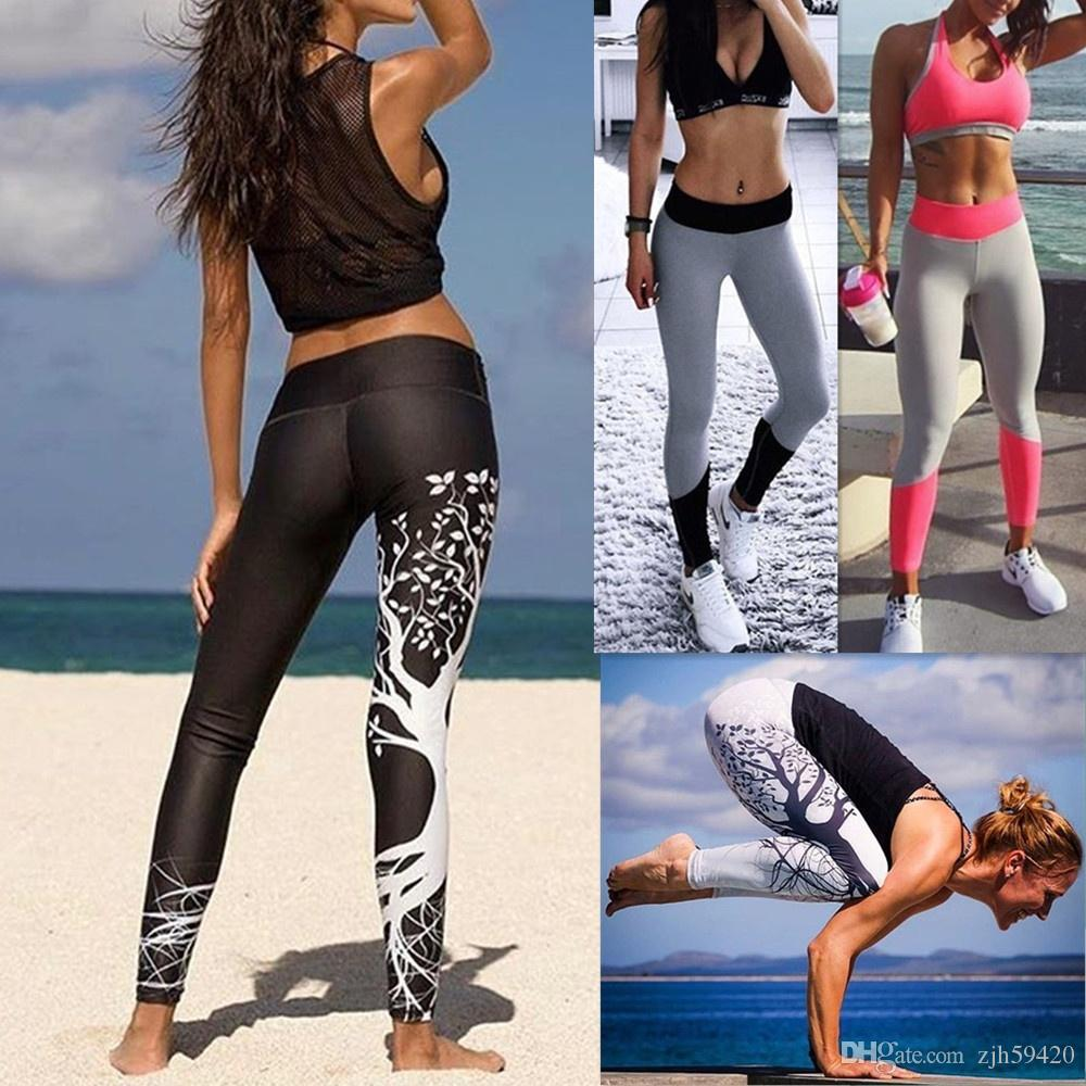 820899ee769 Fashionable Sports in Europe And the United States to Raise Buttock ...