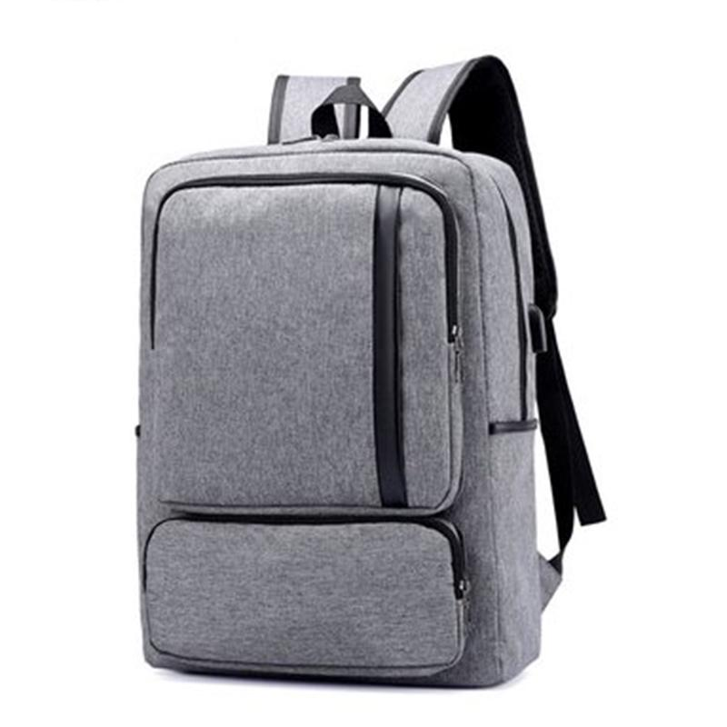 3ac5a96187d2 Cheap Shoulder Backpack Dual Use Women Best Black Backpacks for Girls