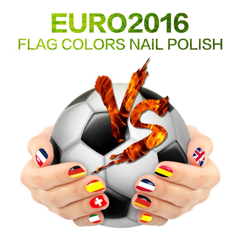 Azure 12ml Colorful Nail Gel Polish Uv Gel Nail Polish Soak Off Nail ...