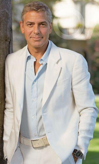 Compre 2018 Trajes De Lino Blanco Chaqueta De Verano Simple Traje Clásico De  Los Hombres Trajes De Boda Para Los Hombres Mejores Hombres Chaqueta Y ... ce21c85f3ab