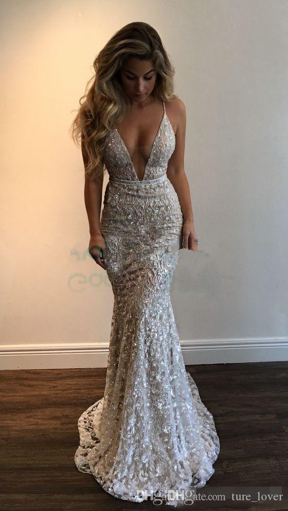 2018-prom-dresses-long-luxury-shiny-bead