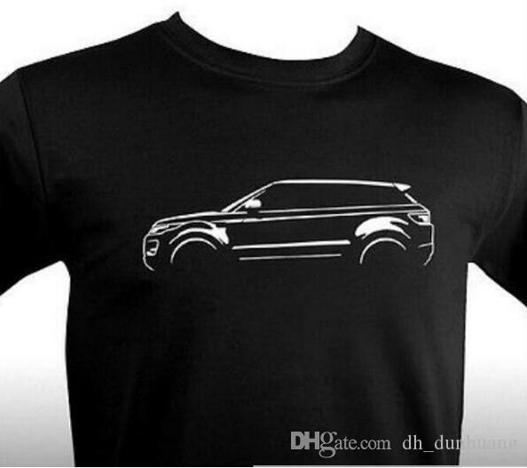 rover shirt land shirts logo uk plain ic oval s tees pagespeed t landrover men polo