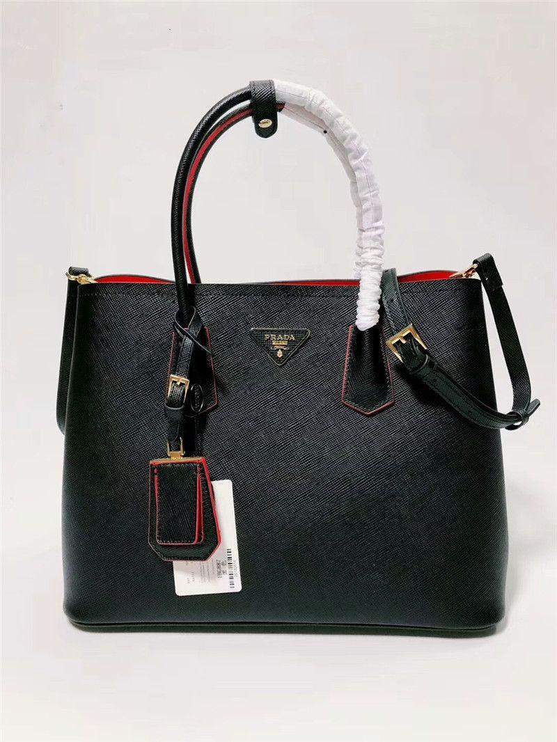 4950114fe Top Handbags Italian Luxury Brand PAA Spy Killer Bag High Quality ...