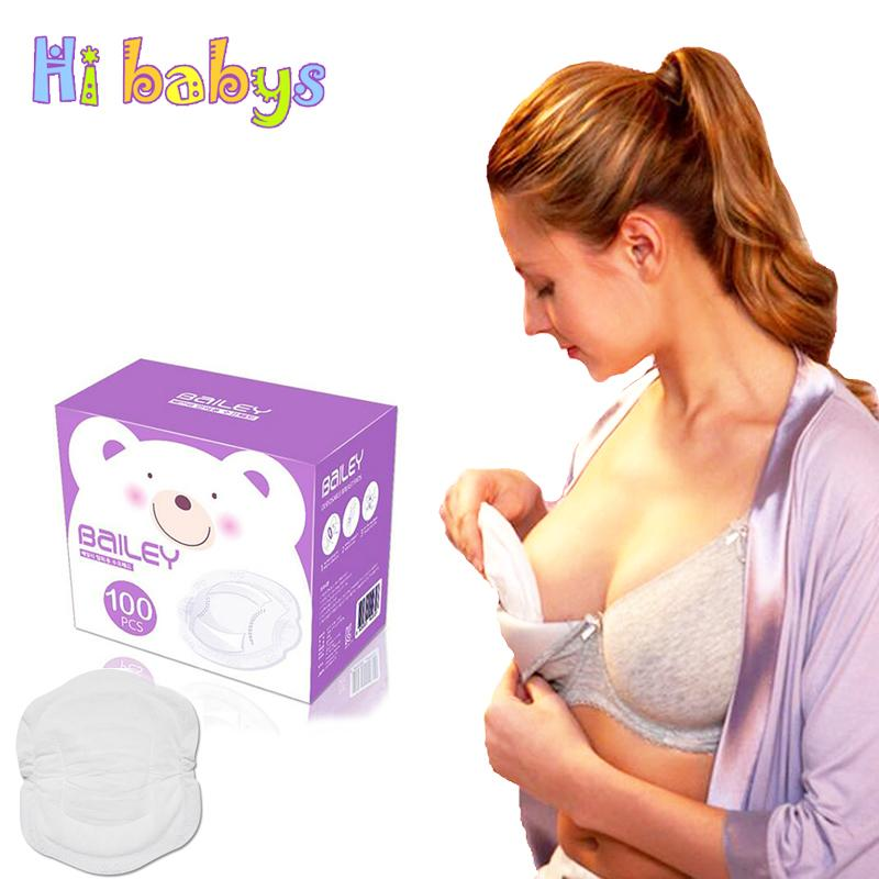 ce3bb2adb3 2019 Nursing Pads Maternity Care Disposable Breast Mother Mommy Breast  Feeding For Breastfeeding Bra Spill Proof Nursing Pads From Localking